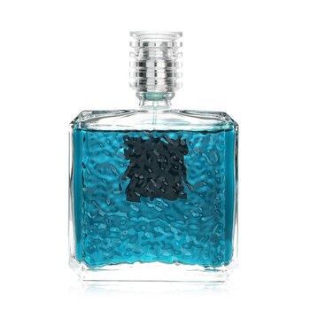 Les Eaux De Politesse Des Clous Pour Une Pelure Eau De Parfum Spray  100ml/3.3oz