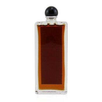 Le Participe Passe Eau De Parfum Spray  50ml/1.7oz