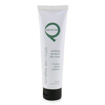 Soothing Sensitive Skin Mask (Salon Product)  100ml/3.4oz