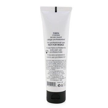 Lightening Mask (Salon Product)  100g/3.4oz