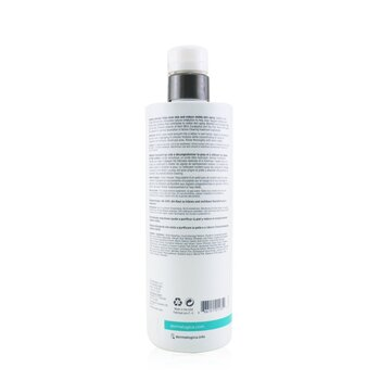 Active Clearing Clearing Skin Wash  500ml/16.9oz