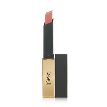 Rouge Pur Couture The Slim Leather Matte Lipstick  2.2g/0.08oz