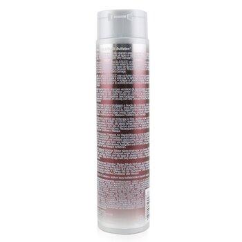 Defy Damage Protective Shampoo (For Bond Strengthening & Color Longevity)  300ml/10.1oz