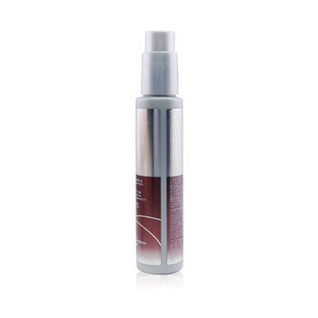Defy Damage Protective Shield (To Guard Against Thermal & UV Damage)  100ml/3.38oz