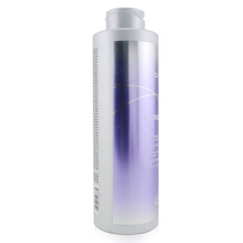 Blonde Life Violet Conditioner (For Cool, Bright Blondes) 1000ml/33.8oz