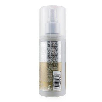 Blonde Life Brightening Veil (UV & Thermal Defense Multitasker)  150ml/5.1oz