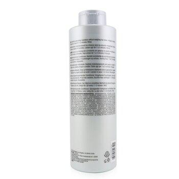 HydraSplash Hydrating Conditioner (For Fine/ Medium, Dry Hair)  1000ml/33.8oz