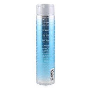 HydraSplash Hydrating Shampoo (For Fine/ Medium, Dry Hair)  300ml/10.1oz