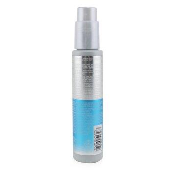 HydraSplash Replenishing Leave-In (For Fine/ Medium, Dry Hair)  100ml/3.38oz
