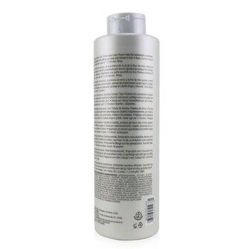 JoiFULL Volumizing Conditioner (For Plush, Long-Lasting Fullness)  1000ml/33.8oz
