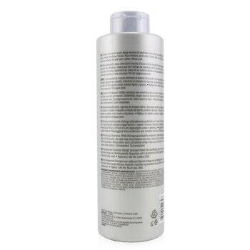 JoiFULL Volumizing Shampoo (For Plush, Long-Lasting Fullness)  1000ml/33.8oz