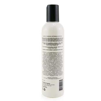 Conditioner For Normal Hair with Citrus & Neroli  236ml/8oz