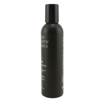 Repair Conditioner For Damaged Hair with Honey & Hibiscus  177ml/6oz