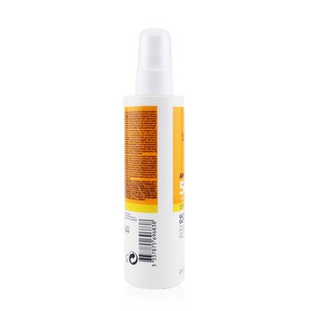 Anthelios Ultra Resistant Invisible Spray SPF 50+ (For Sensitive Skin)  200ml/6.7oz