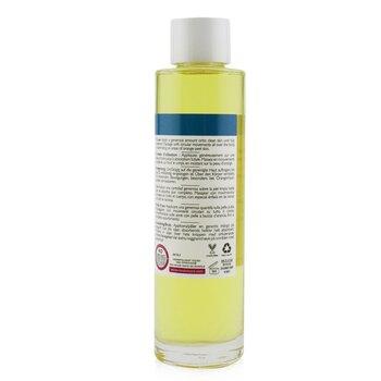 大西洋海草和微藻抗疲勞爽膚油  100ml/3.3oz