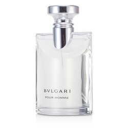 Bvlgari Eau De Toilette Spray  100ml/3.3oz