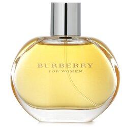 Burberry Burberry Eau De Parfum Spray  100ml/3.3oz