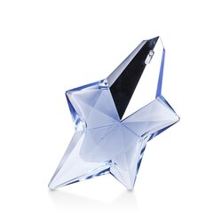 Thierry Mugler (Mugler) Angel Eau De Parfum Refillable Spray  50ml/1.7oz