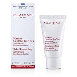 Clarins Skin Smoothing Eye Mask  30ml/1oz
