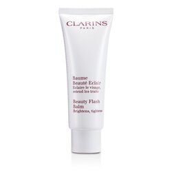 Clarins Beauty Flash balzsam  50ml/1.7oz