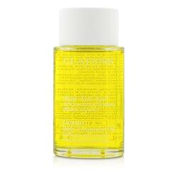 Clarins Body Treatment Oil-Anti Eau  100ml/3.3oz