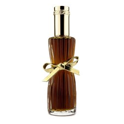 Estee Lauder Youth Dew Eau De Parfum pihusti  67ml/2.25oz