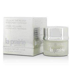 La Prairie Cellular Time Release Hidratante Intensive Creme  30ml/1oz