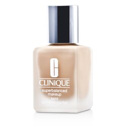 Clinique Superbalanced smink - No. 27 Alabaster  30ml/1oz