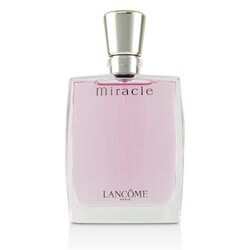 Lancome Miracle Eau De Parfum Spray  50ml/1.7oz