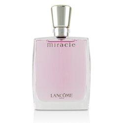 Lancome Miracle Eau De Parfum Spray  50ml/1.7oz