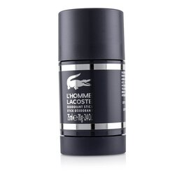 Lacoste Deodorant Stick  75ml/2.4oz