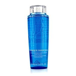 Lancome Tonique Douceur  400ml/13.4oz