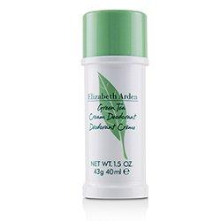 Elizabeth Arden Green Tea Cream Deodorant  43g/1.5oz