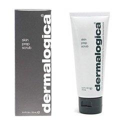 Dermalogica Skin Prep Scrub  75ml/2.5oz