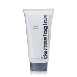 Dermalogica Active Moist Pelembab  100ml/3.3oz