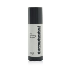 Dermalogica Skin Hydrating Booster  30ml/1oz