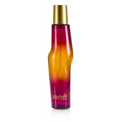 Liz Claiborne Mambo Eau De Parfum Spray  100ml/3.4oz