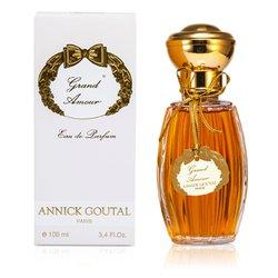 Annick Goutal Grand Amour Eau De Parfum Spray  100ml/3.3oz