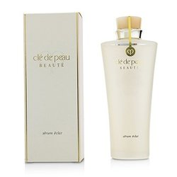 Cle De Peau Clarifying Serum  75ml/2.5oz