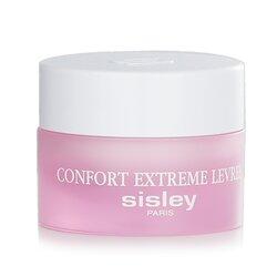 Sisley Nutritive Lip Balm  9g/0.3oz