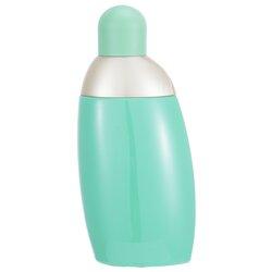 Cacharel Eden Eau De Parfum Spray  50ml/1.7oz