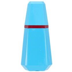 Cacharel Lou Lou Eau De Parfum Spray  50ml/1.7oz