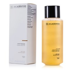 Academie Scientific System Toner Lotion  250ml/8.4oz