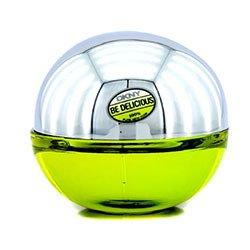 DKNY Be Delicious Apă de Parfum Spray  30ml/1oz