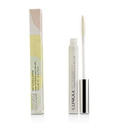 Clinique Lash Building Primer  4.8g/0.17oz