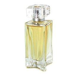 Carla Fracci Giselle Eau De Parfum Spray  50ml/1.7oz