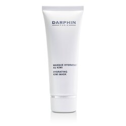 Darphin Hydrating Kiwi Mask (All Skin Types)  75ml/2.5oz