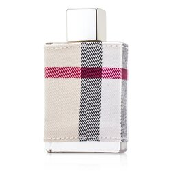 Burberry London Eau De Parfum pihusti  50ml/1.7oz