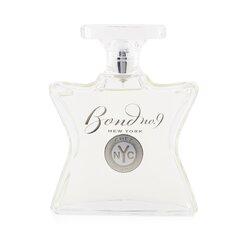 Bond No. 9 Chez Bond Eau De Parfum Spray  100ml/3.3oz