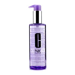 Clinique Take The Day Off Cleansing Oil  200ml/6.7oz